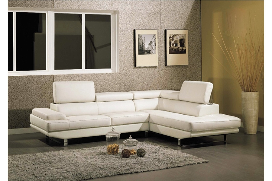 Sectional Sofas Sets Online India – Featherlite Intended For Sectional Sofas At Bangalore (Image 9 of 10)