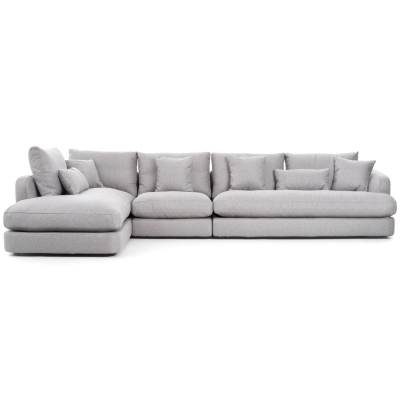 Sectional Sofas – Sofas And Armchairs – Living Room | Mobilia Intended For Mobilia Sectional Sofas (Image 8 of 10)