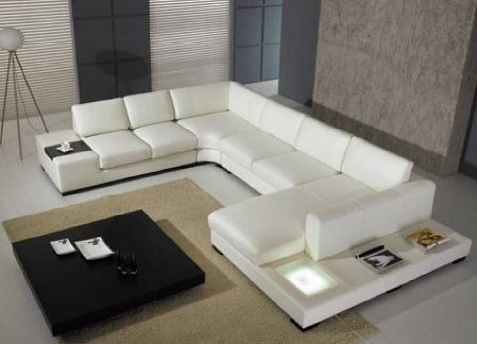 Sectional Sofas: Sofas Calgary | Sectionals Calgary | Couches Throughout Sectional Sofas At Calgary (Image 8 of 10)