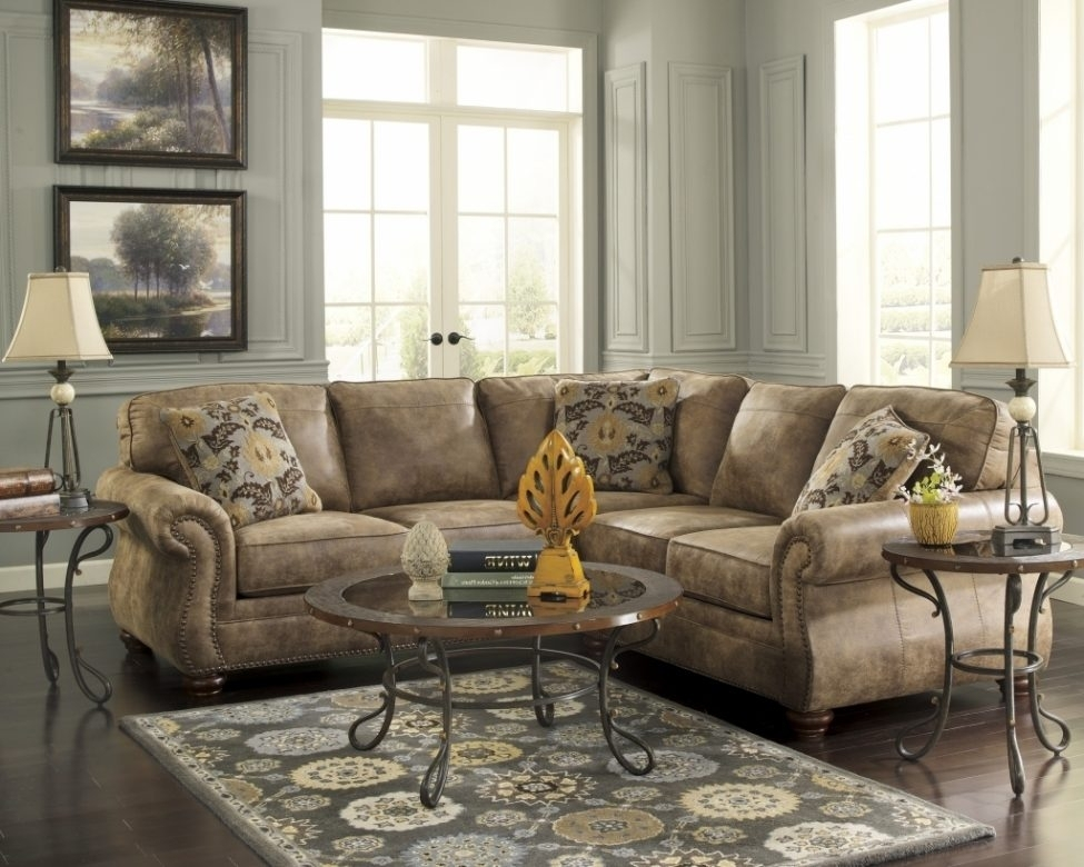 Sectional Sofas: Stunning Sectional Sofas Tucson 90 For Your Olive For Tucson Sectional Sofas (Image 9 of 10)