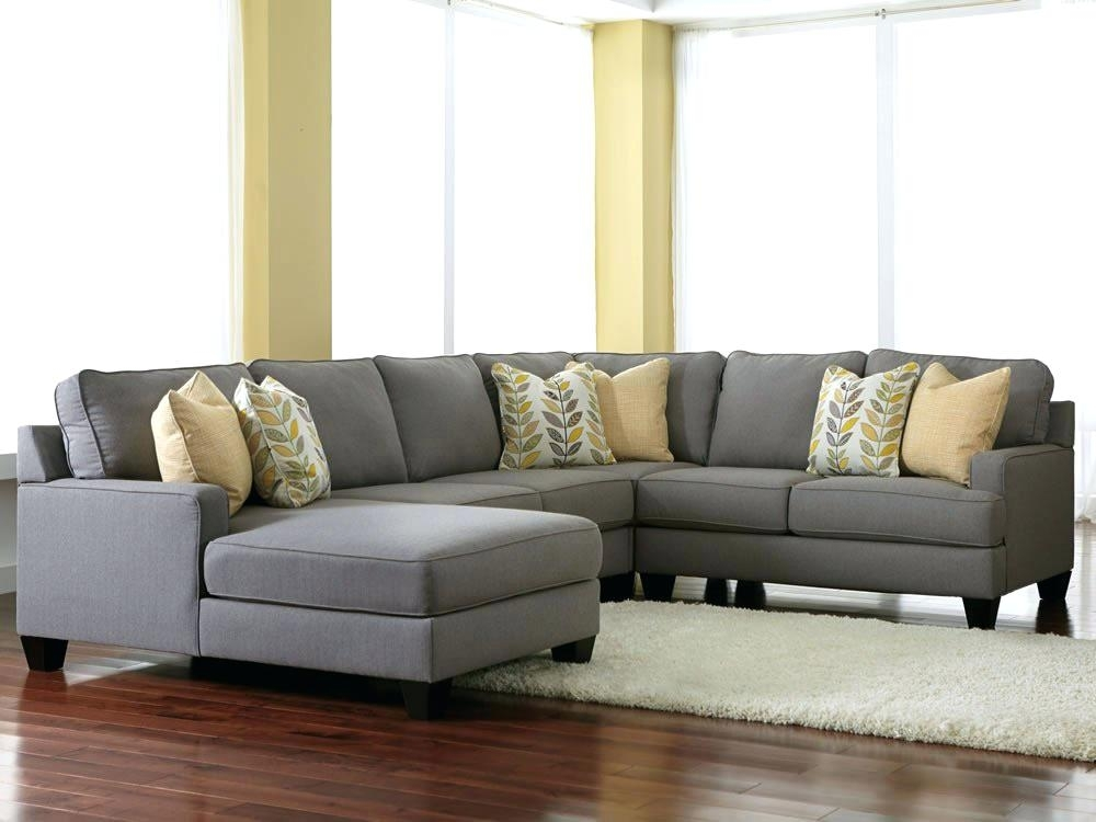 Sectional Sofas Under 1000 Casual Sectional Sofas Under Sectional With Sectional Sofas Under  (Image 9 of 10)