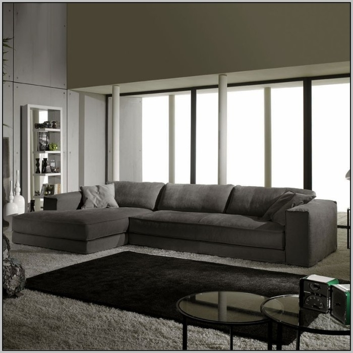 Sectional Sofas Under 1000 « Intended For Sectional Sofas Under  (Image 8 of 10)