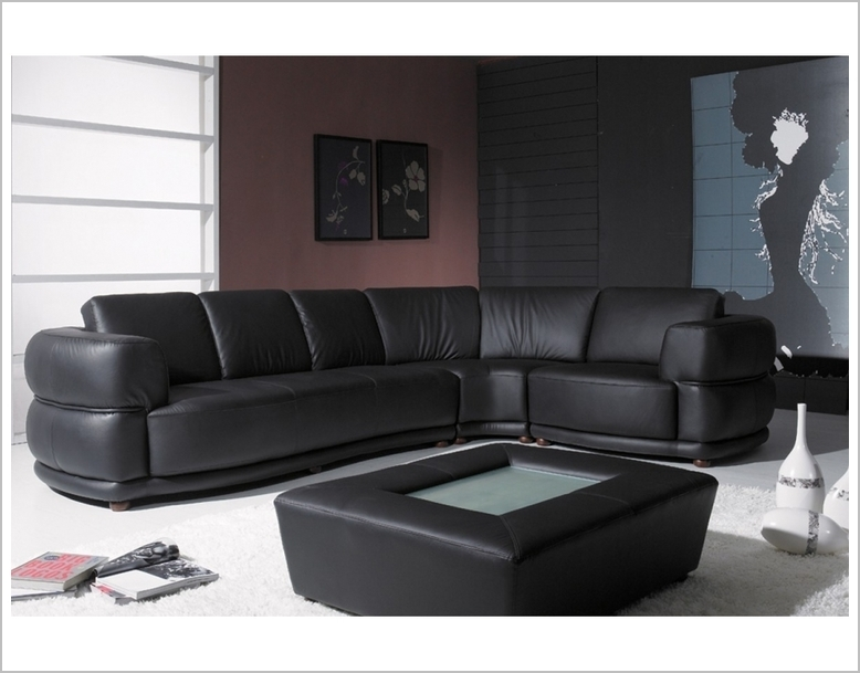 Sectional Sofas Under 400 Dollars Download Page – Best Home Sofa For Wilmington Nc Sectional Sofas (Image 6 of 10)