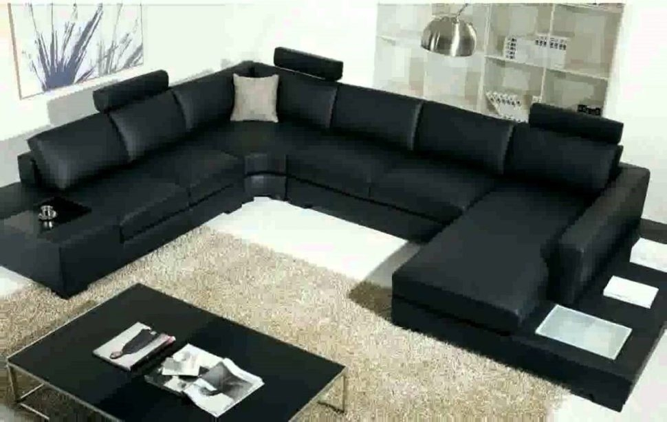 Sectional Sofas Under 500 100 Furniture Cheap Couches For Sale 50 Regarding Sectional Sofas Under  (Image 5 of 10)