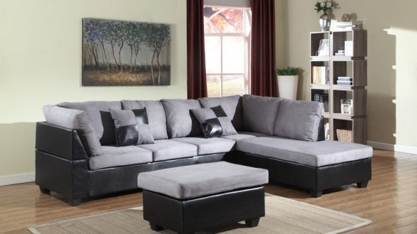 Sectional Sofas Under 500 Awesome Queen Sleeper Sofa Throughout 17 For Sectional Sofas Under  (Image 8 of 10)