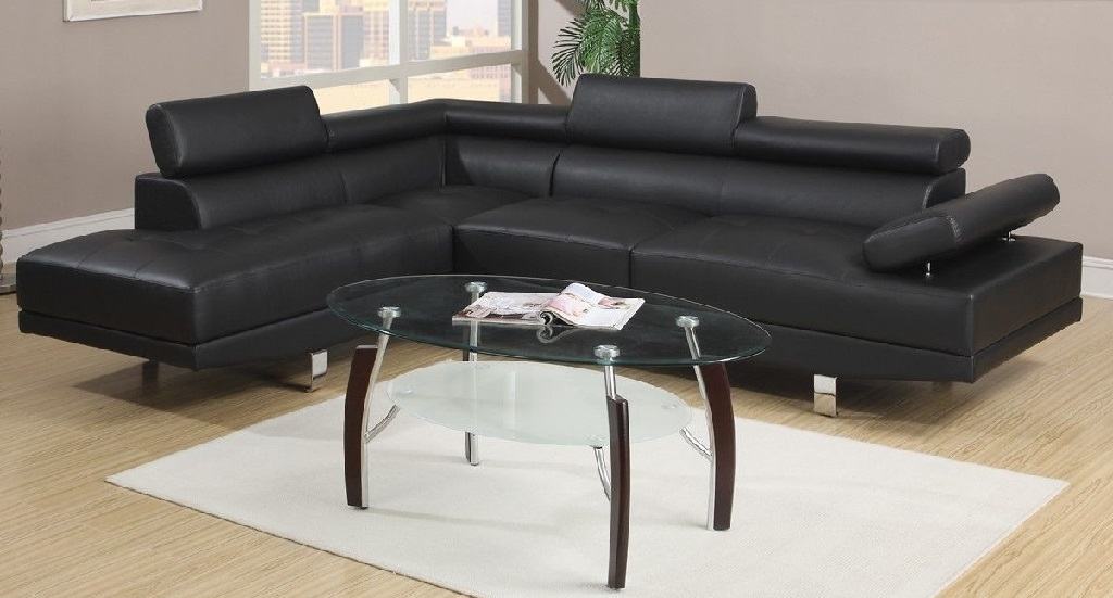 Sectional Sofas Under $500 Sectional Sofas For Small Spaces Sofa Inside Sectional Sofas Under  (Image 5 of 10)