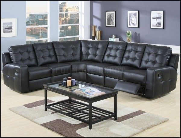 Sectional Sofas Under 600 | Home Decor | Pinterest | Couch Sofa Intended For Sectional Sofas Under  (Image 7 of 10)