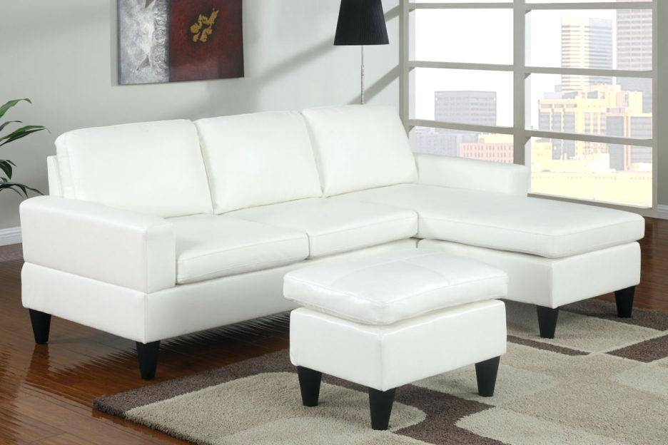 Sectional Sofas Under 800 – Knowbox (Image 2 of 10)
