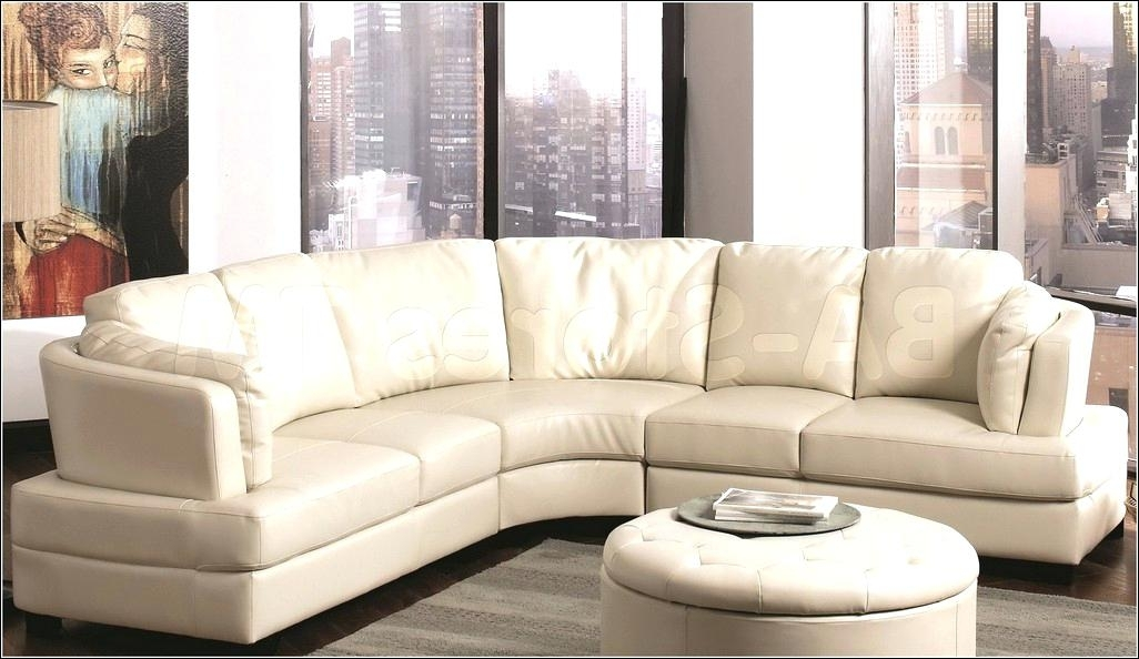 Sectional Sofas Under 800 – Knowbox (Image 3 of 10)