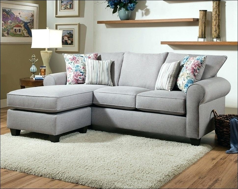 Sectional Sofas Under 800 Living Room Magnificent Cheap Sets Full In Sectional Sofas Under  (Image 4 of 10)
