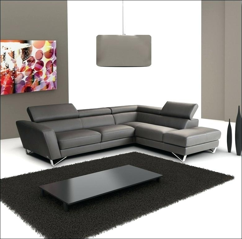 Sectional Sofas Under 800 Living Room Magnificent Cheap Sets Full With Regard To Sectional Sofas Under  (Image 5 of 10)