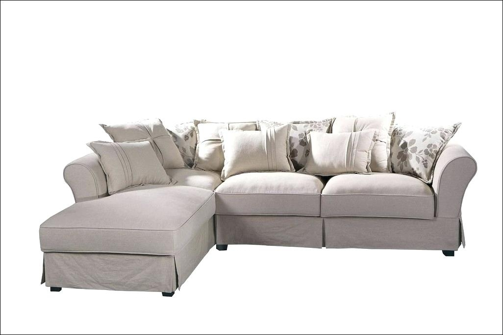 Sectional Sofas Under 800 Living Room Wonderful Sectionals Tan Couch Intended For Sectional Sofas Under  (Image 7 of 10)