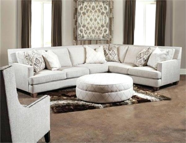Sectional Sofas Utah Com Leather Sofa – Mama (View 5 of 10)