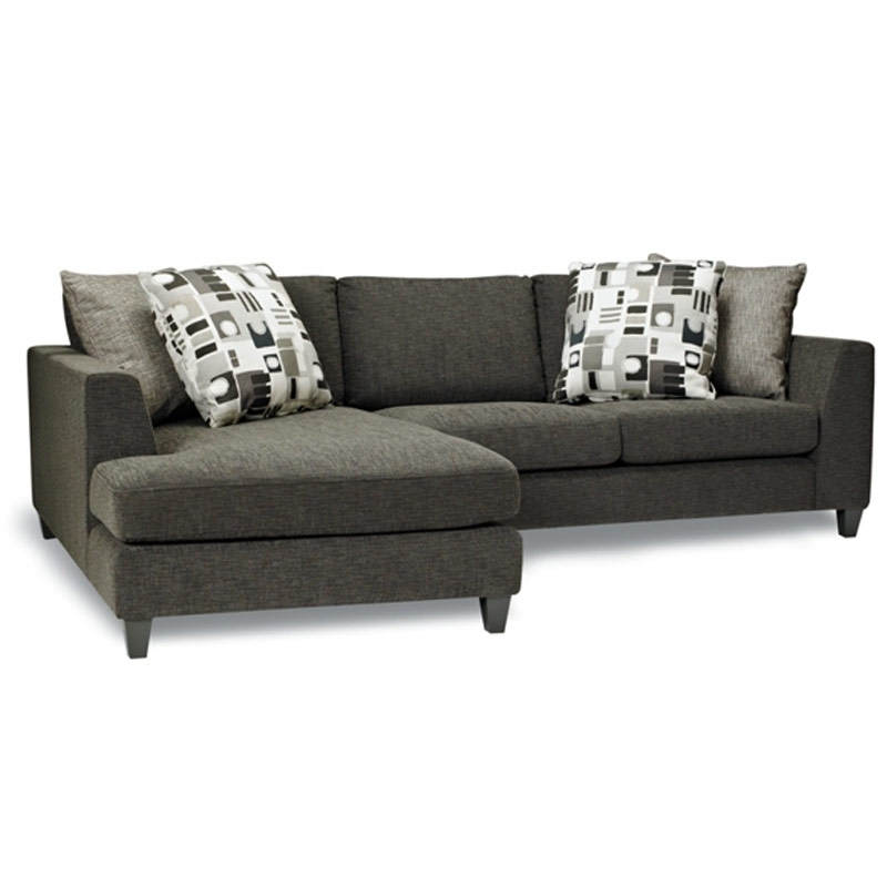 Sectional Sofa Connectors Canada: 10 Collection Of Vancouver Bc Canada Sectional Sofas