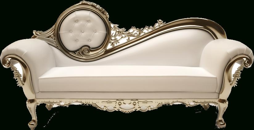 Sectional Sofas : Vintage Sofa – Desertwestoutdoors With Vintage Sofas (Image 5 of 10)