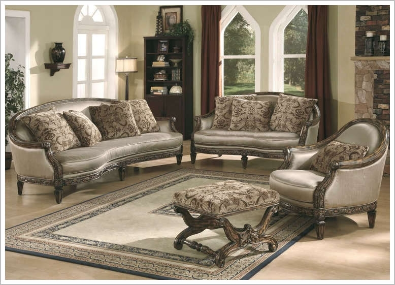 Featured Image of Wilmington Nc Sectional Sofas