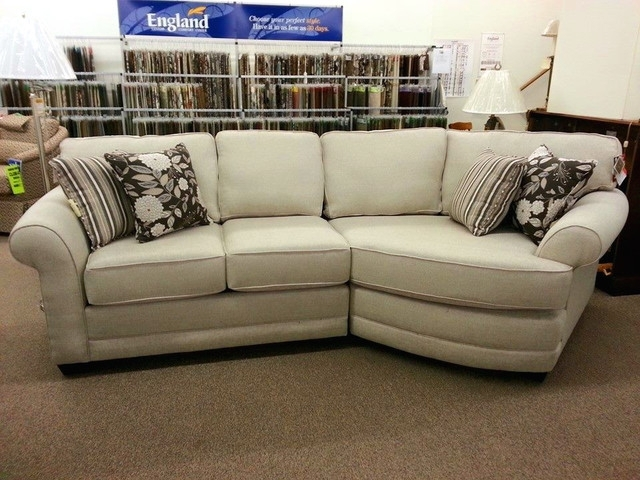 Sectional Sofas With Chaise And Cuddler Intended For Sofa Prepare 13 In Sectional Sofas With Cuddler (View 3 of 10)