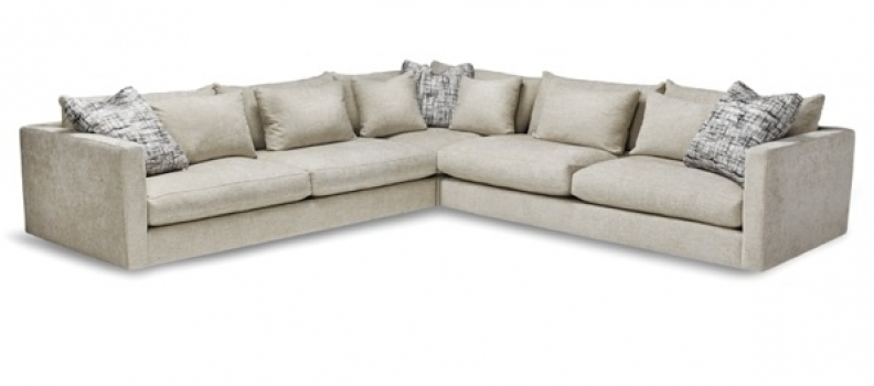 Sectionals Archives – Hayward's – The Best Furniture St (Image 9 of 10)
