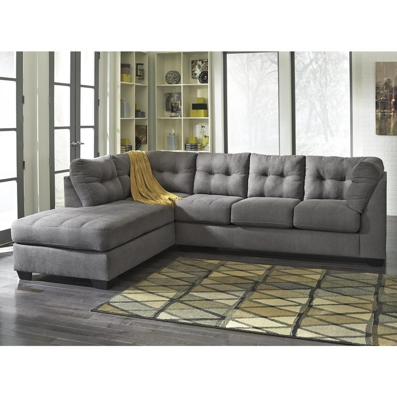 Sectionals At Brandsource Canada For Grande Prairie Ab Sectional Sofas (Image 10 of 10)