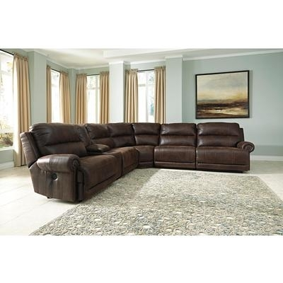 Sectionals At Furniture City Regarding El Paso Texas Sectional Sofas (Image 10 of 10)