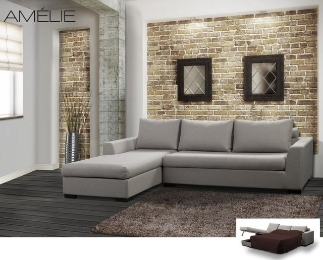 Sectionals Canada | Home Decoration Club For Sectional Sofas In Canada (View 3 of 10)