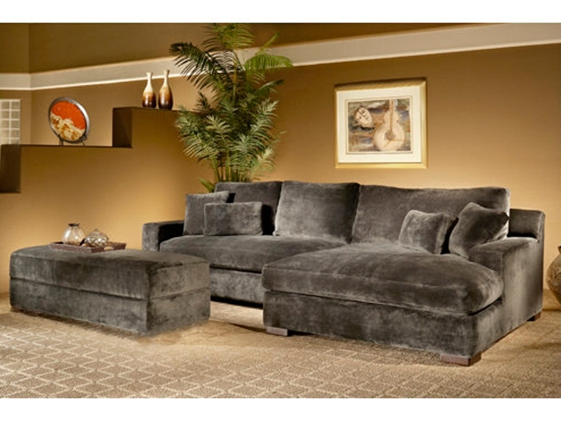 Sectionals Dallas | Home Decoration Club Inside Sam Levitz Sectional Sofas (View 4 of 10)