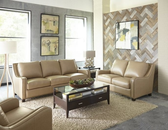 Sectionals In Denver Home Zone Leather Couches Furniture Liquidators Regarding Home Zone Sectional Sofas (View 3 of 10)