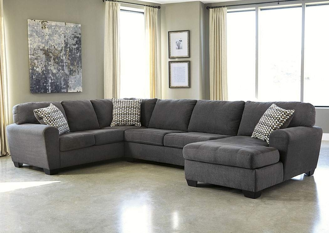 Featured Image of Valdosta Ga Sectional Sofas