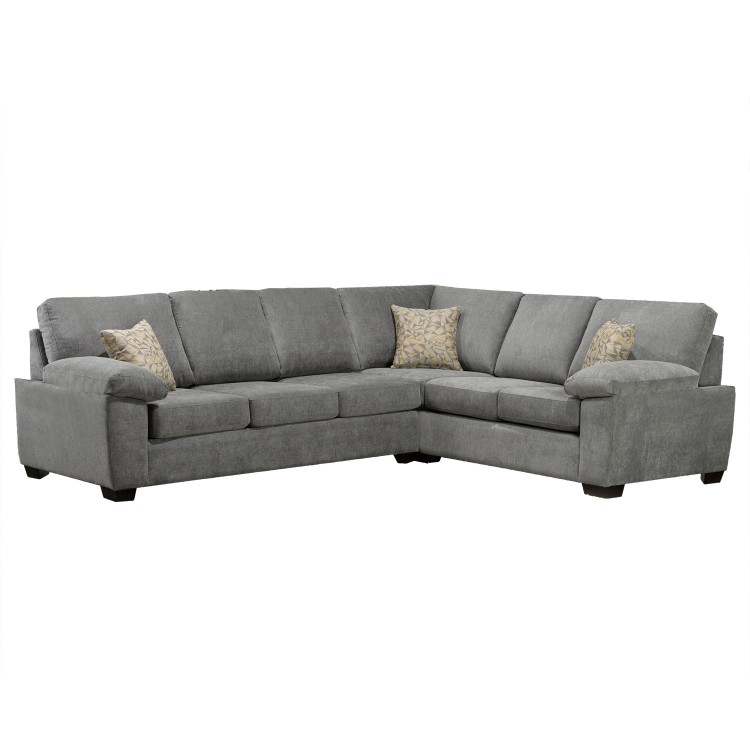 Sectionals | Lastman's Bad Boy In Oshawa Sectional Sofas (Image 10 of 10)