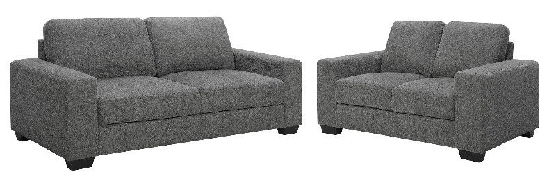 Sectionals, Sofas, Recliners & More Furniture On Huge Sale | Couches For Kijiji Mississauga Sectional Sofas (Image 8 of 10)