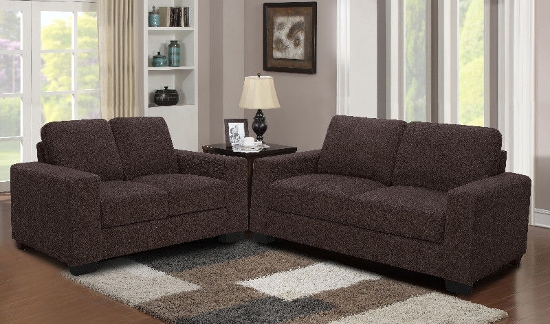 10 Kijiji Mississauga Sectional Sofas Sofa Ideas