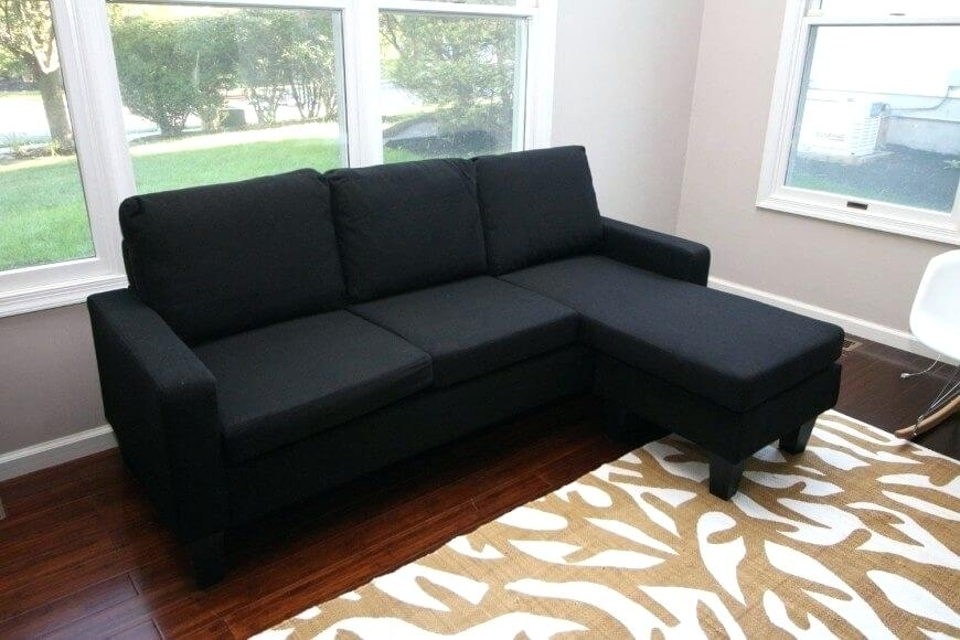 Sectionals Under 700 Homes Under Sq Feet Homes Under Sq Feet Within Sectional Sofas Under  (Image 6 of 10)