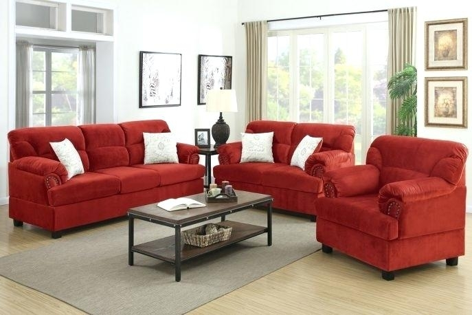 Sectionals Under 700 Large Size Of Sectional Sets Under Sectional Intended For Sectional Sofas Under  (Image 7 of 10)