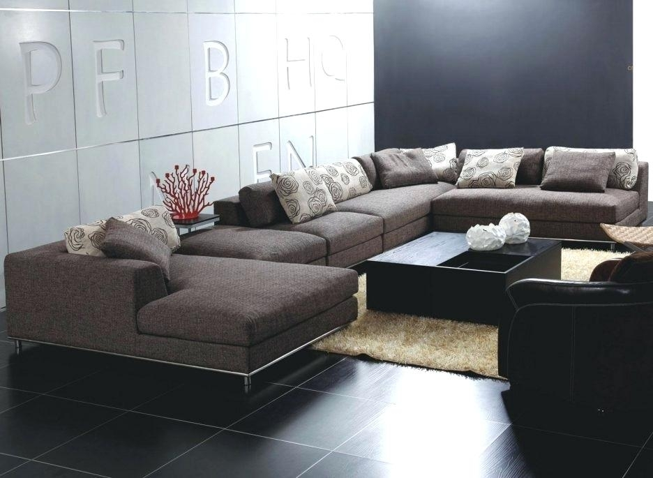 Sectionals Under 700 Large Size Of Sectional Sets Under Sectional Pertaining To Sectional Sofas Under  (Image 8 of 10)