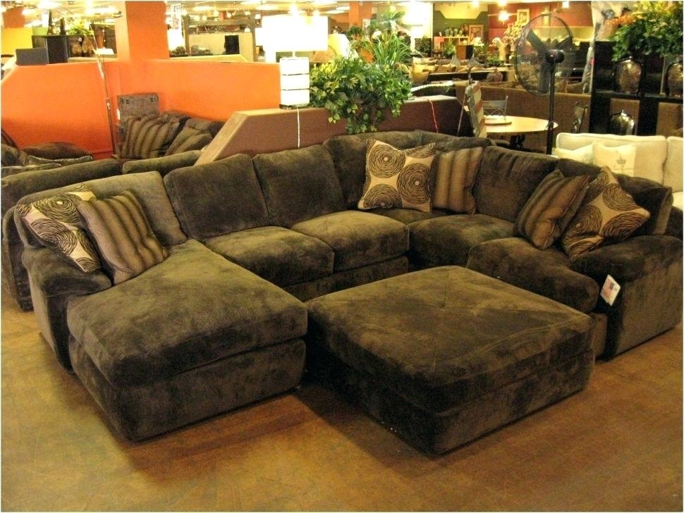 Sectionals Under 700 Medium Size Of Sectional Sets Under Sectional With Regard To Sectional Sofas Under  (Image 10 of 10)