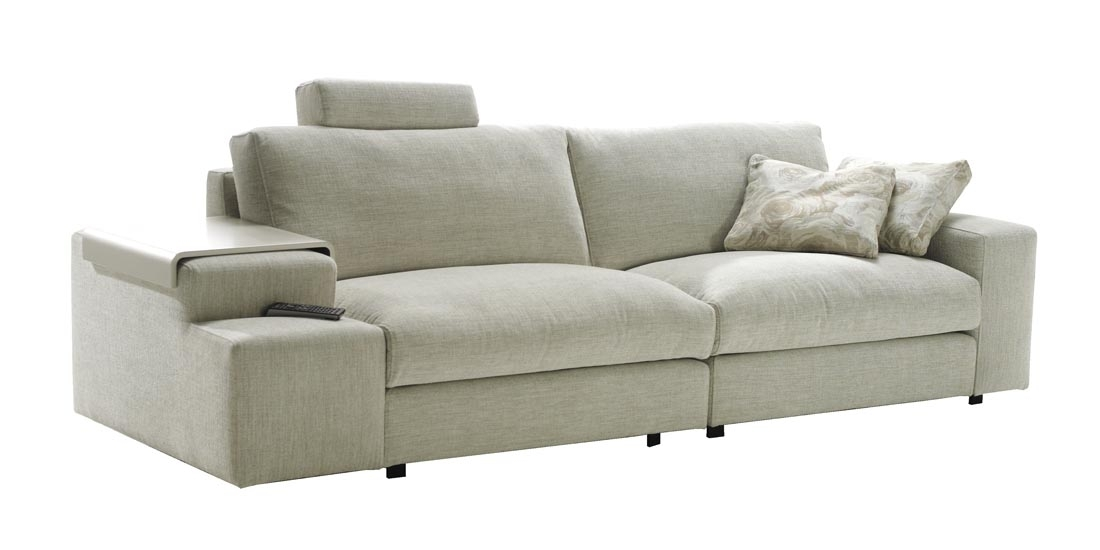 Seriously Sofas – Contemporary Sofas – Segura Sofas & Chairs Pertaining To Sofas And Chairs (Image 2 of 10)