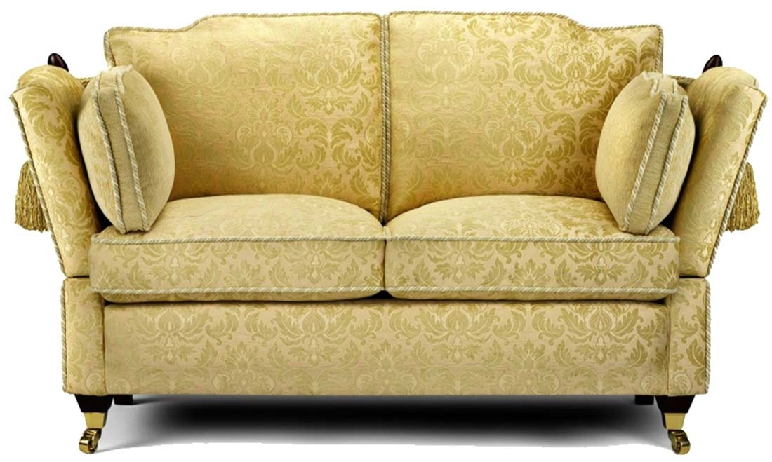 Seriously Sofas – Traditional Sofas – Tythe Knole With Regard To Traditional Sofas (Image 6 of 10)