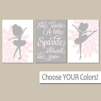Shop Baby Girl Bedroom Sets On Wanelo Pertaining To Nursery Canvas Wall Art (Image 14 of 20)