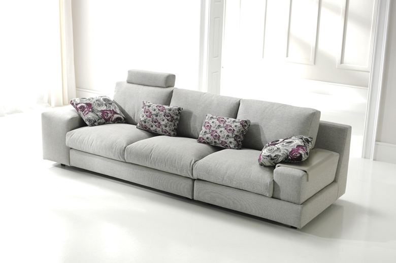 Shop Calisto Sofa From Andreotti Limassol Furniture Shop In Cyprus Throughout Large 4 Seater Sofas (Image 9 of 10)