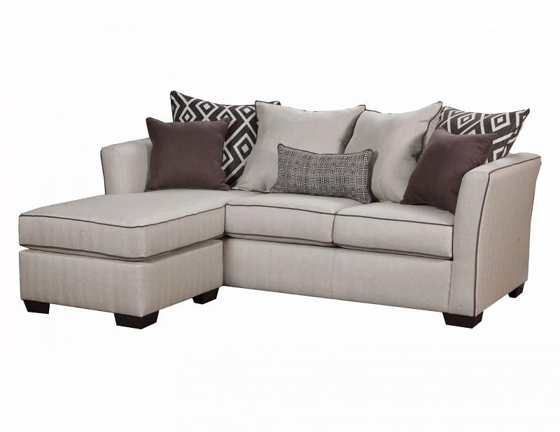 Shop Leather Sectional Sofas, Couches & More For Less Throughout Jonesboro Ar Sectional Sofas (View 10 of 10)