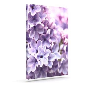 Shop Lilac Canvas Art On Wanelo Inside Lilac Canvas Wall Art (Image 16 of 20)