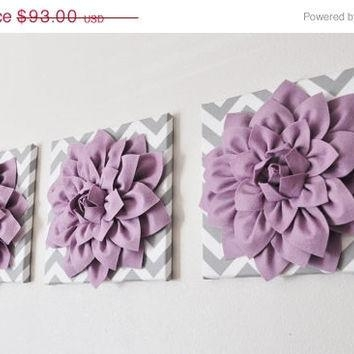 Shop Lilac Canvas Art On Wanelo Pertaining To Lilac Canvas Wall Art (Image 17 of 20)