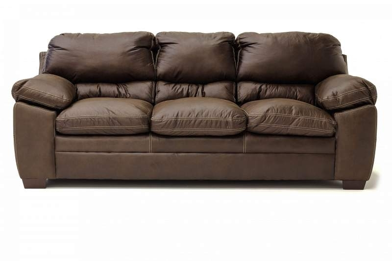 Shop Name Brand Sofas, Couches, Loveseats For Less Within Joplin Mo Sectional Sofas (Image 5 of 10)