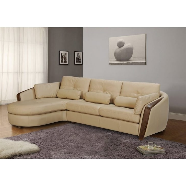 Showing Photos Of Newmarket Ontario Sectional Sofas (View 3 Of 10 With Regard To Ontario Sectional Sofas (View 5 of 10)