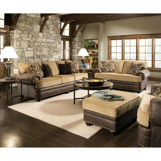 Simmons Bonded Leather Sleeper Sofa Upholstery Halifax Queen For Halifax Sectional Sofas (Image 7 of 10)