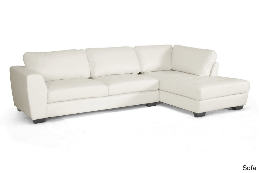 Simmons Upholstery 8001Pk San Diego Sofa Coffee Intended For Sears Intended For Sectional Sofas At Sears (Image 9 of 10)
