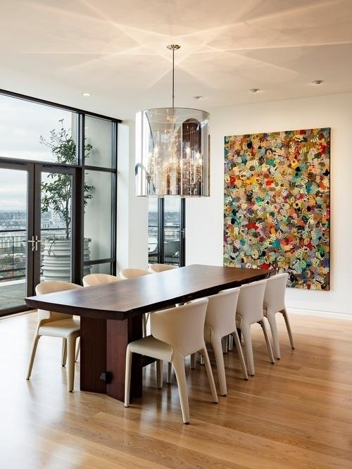 Featured Image of Houzz Abstract Wall Art
