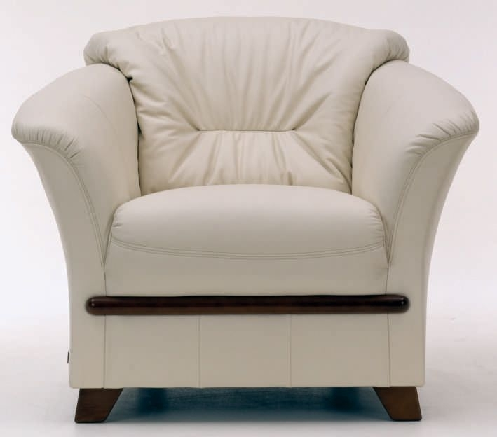 Single Sofa Chair | Table And Chairs | Pinterest | Single Sofa Regarding Single Sofa Chairs (Image 7 of 10)