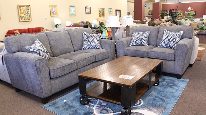 Sit Tight Pertaining To Quincy Il Sectional Sofas (Image 9 of 10)