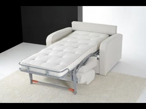 Featured Image of Fold Up Sofa Chairs